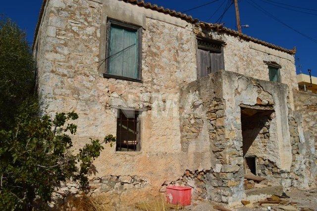 Апартаменты в греции букинг