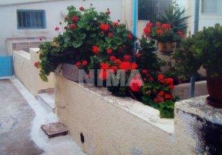 Апартаменты ставрос греция