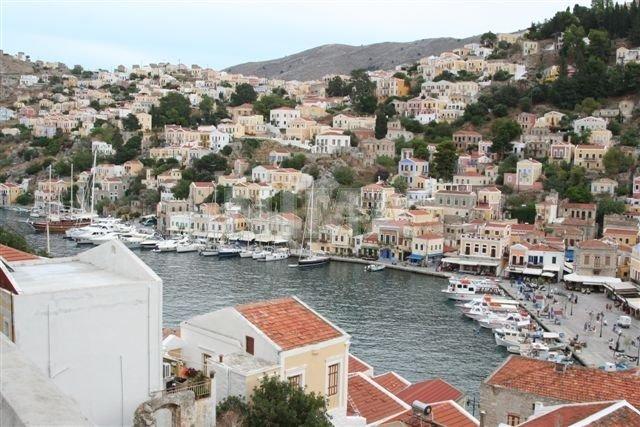 Купить виллу в греции на берегу моря цены недорого