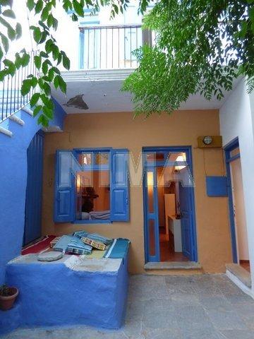 Апартаменты на крите греция снять