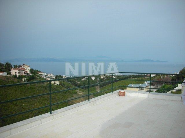 Получение внж в греции через покупку недвижимости