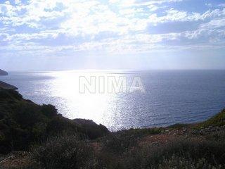 προς πώληση ΟΙΚΟΠΕΔΑ ΕΚΤΟΣ ΑΘΗΝΩΝ ΣΥΡΟΣ Νησιά