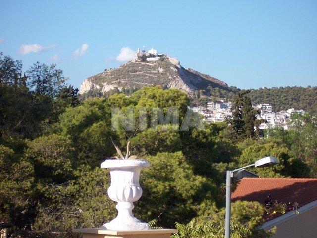 Апартаменты от собственника греция