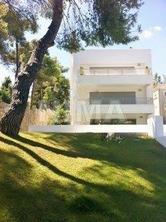 Налог в греции на недвижимость