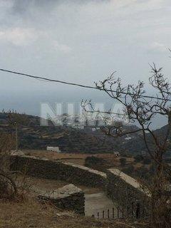 Вилла в греции на халкидики