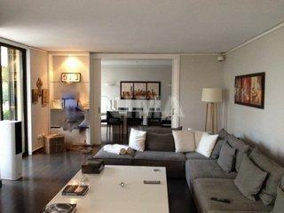 For sale apartment Ekali Athens northern suburbs