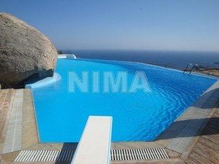 Недвижимость в греции кассандра
