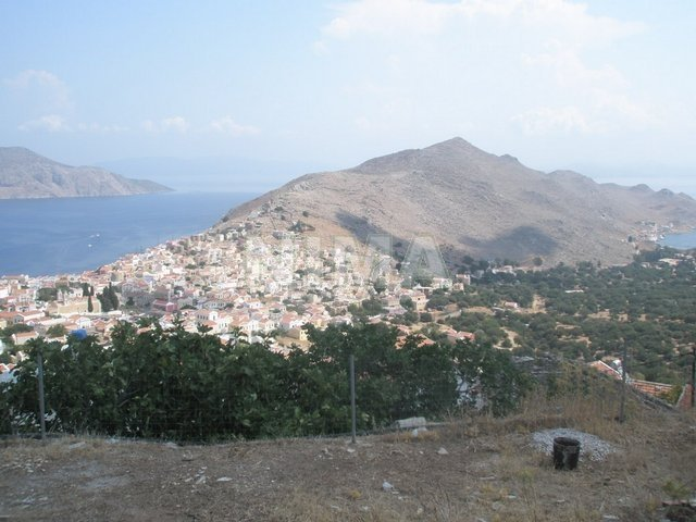 Апартаменты салоники греция