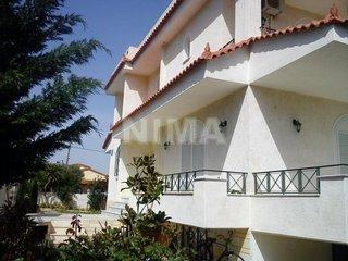 Снять апартаменты греция