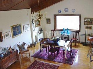Где лучше покупать недвижимость в греции