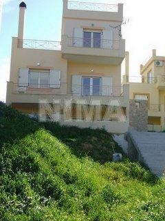 Timotheos studios апартаменты греция