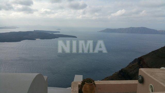 Греция крит вилла