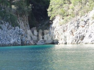 For sale Land -investments Lefkada Islands