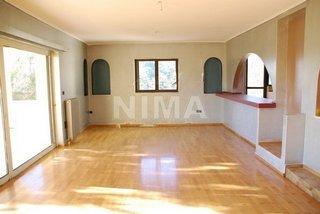 Купить квартиру в салониках греция недорого