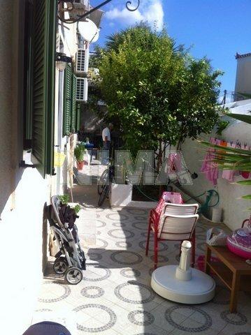 Аренда апартаментов на берегу в греции