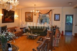 For rent furnished Kifissia - Politia Athens northern suburbs