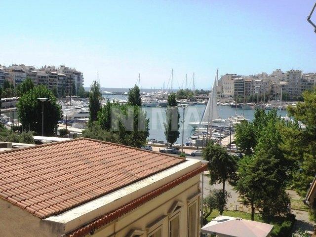 Виллы на море в греции аренда на берегу моря